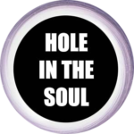 Hole In The Soul